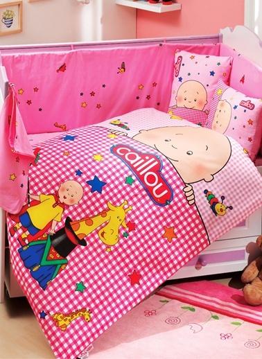 Bebek Uyku Seti-Hobby